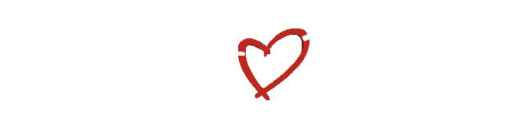 Heart Tonesl