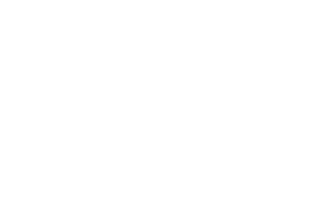Heart Tones Logo